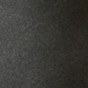 Črna kovina