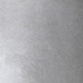 Inox - nerjaveče jeklo