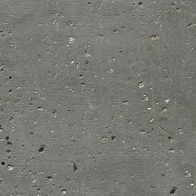 Izgled betona